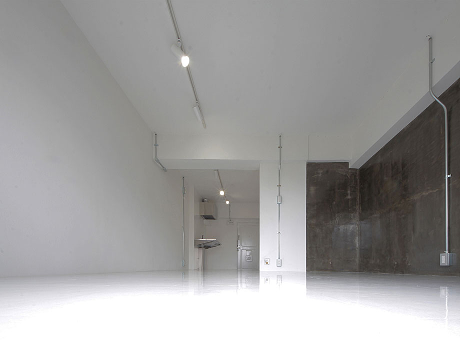 apartamento-osaka-japon-jun-murata-17