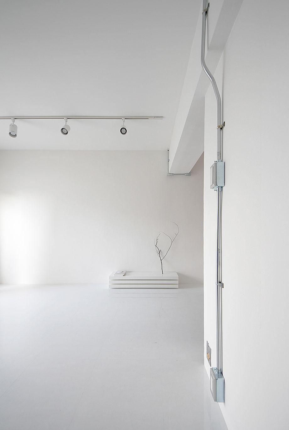 apartamento-osaka-japon-jun-murata-19