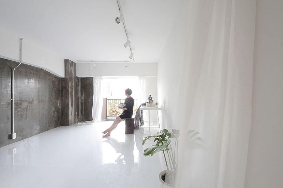 apartamento-osaka-japon-jun-murata-2