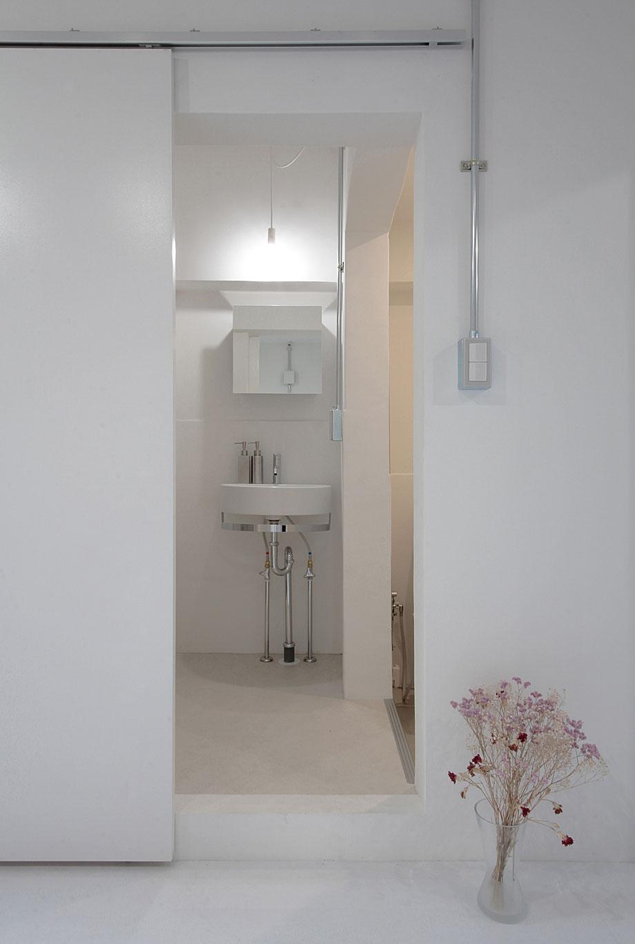 apartamento-osaka-japon-jun-murata-20