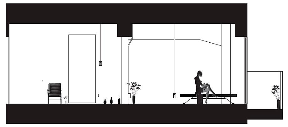 apartamento-osaka-japon-jun-murata-24