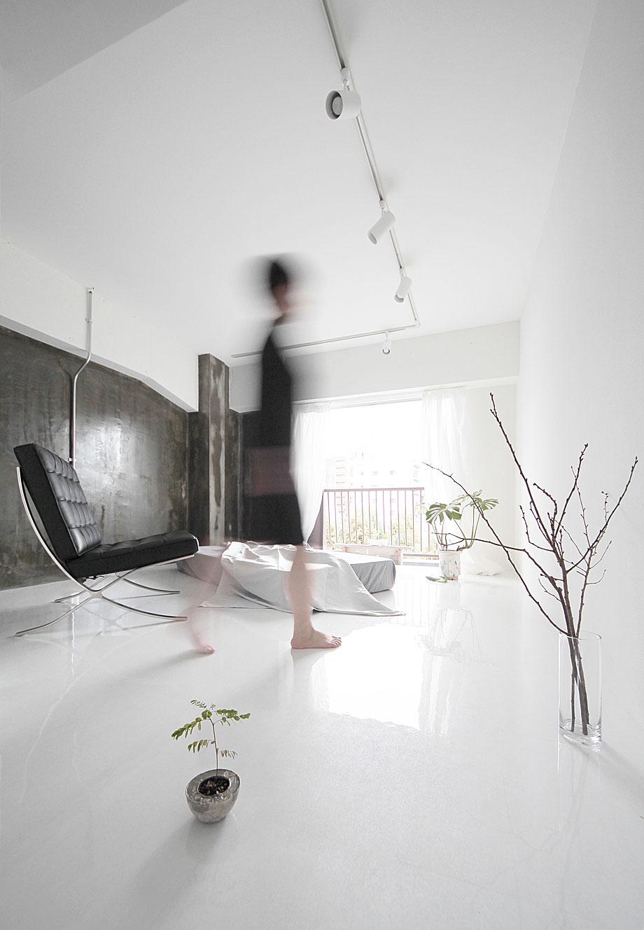 apartamento-osaka-japon-jun-murata-3