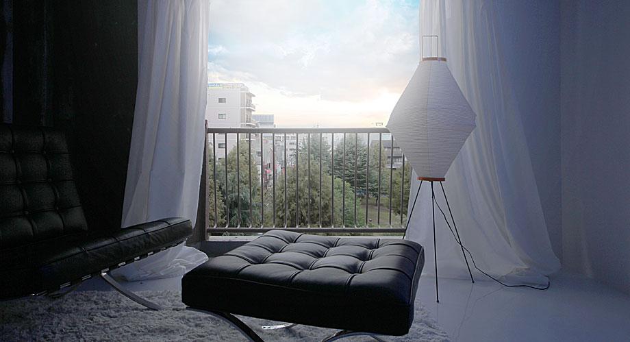 apartamento-osaka-japon-jun-murata-9