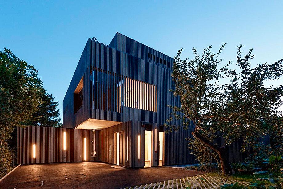 casa-d-caramel-architekten-1