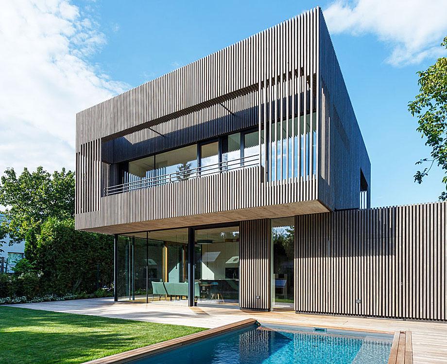 casa-d-caramel-architekten-10