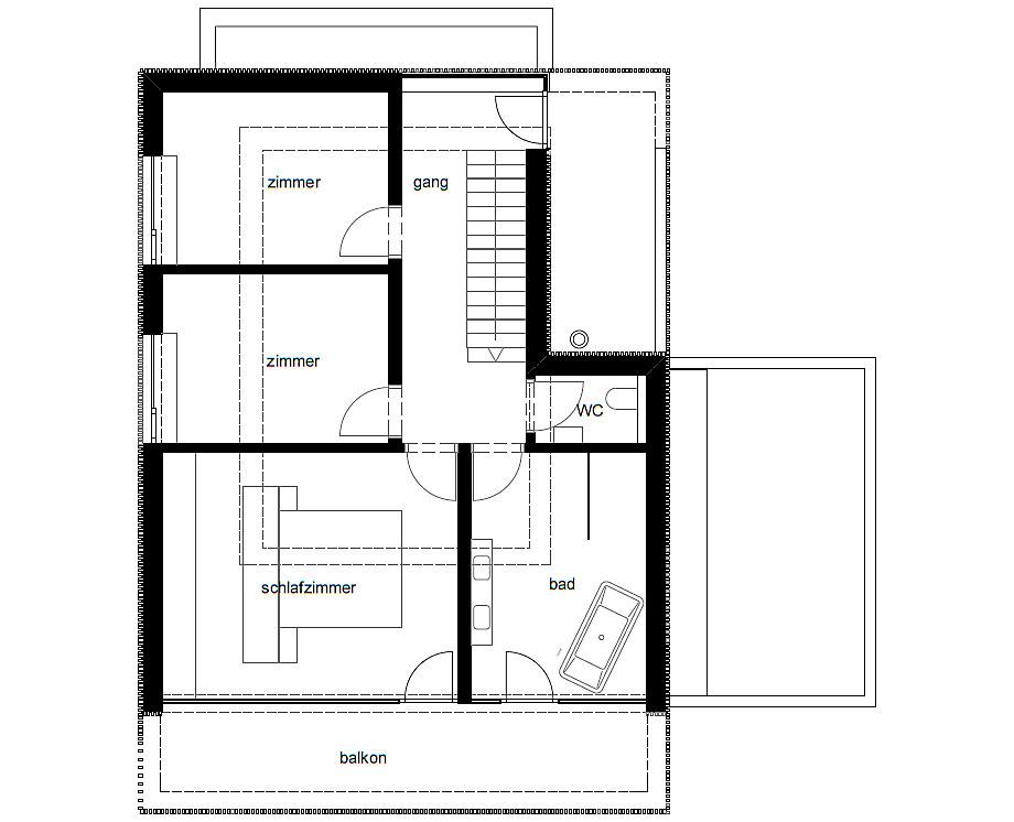 casa-d-caramel-architekten-12