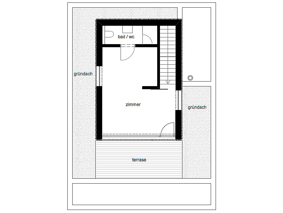 casa-d-caramel-architekten-13