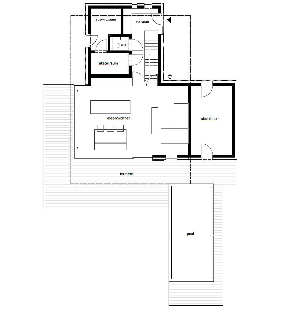 casa-d-caramel-architekten-14