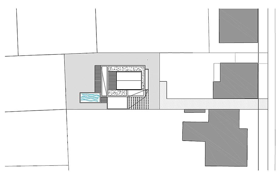 casa-d-caramel-architekten-15