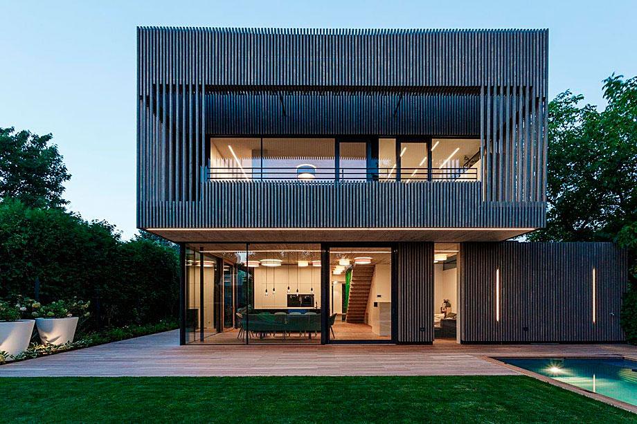 casa-d-caramel-architekten-2
