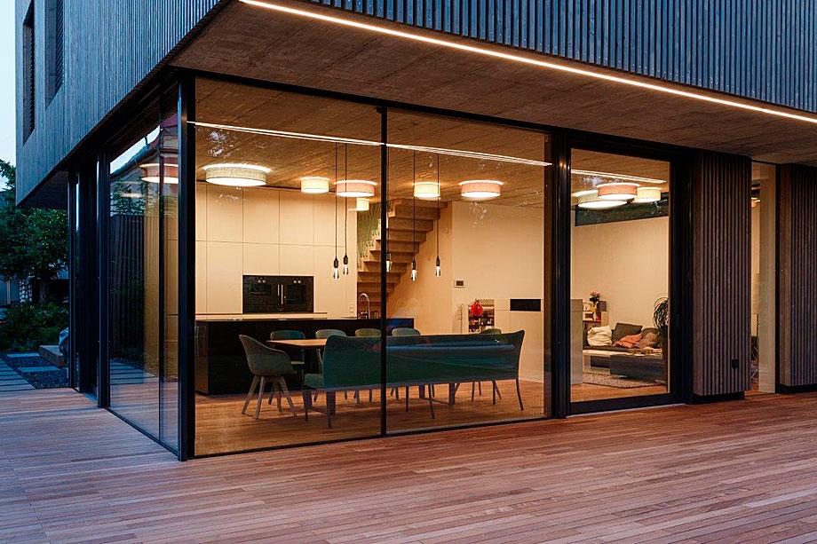 casa-d-caramel-architekten-3