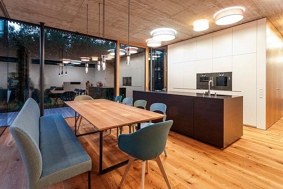 casa-d-caramel-architekten-4