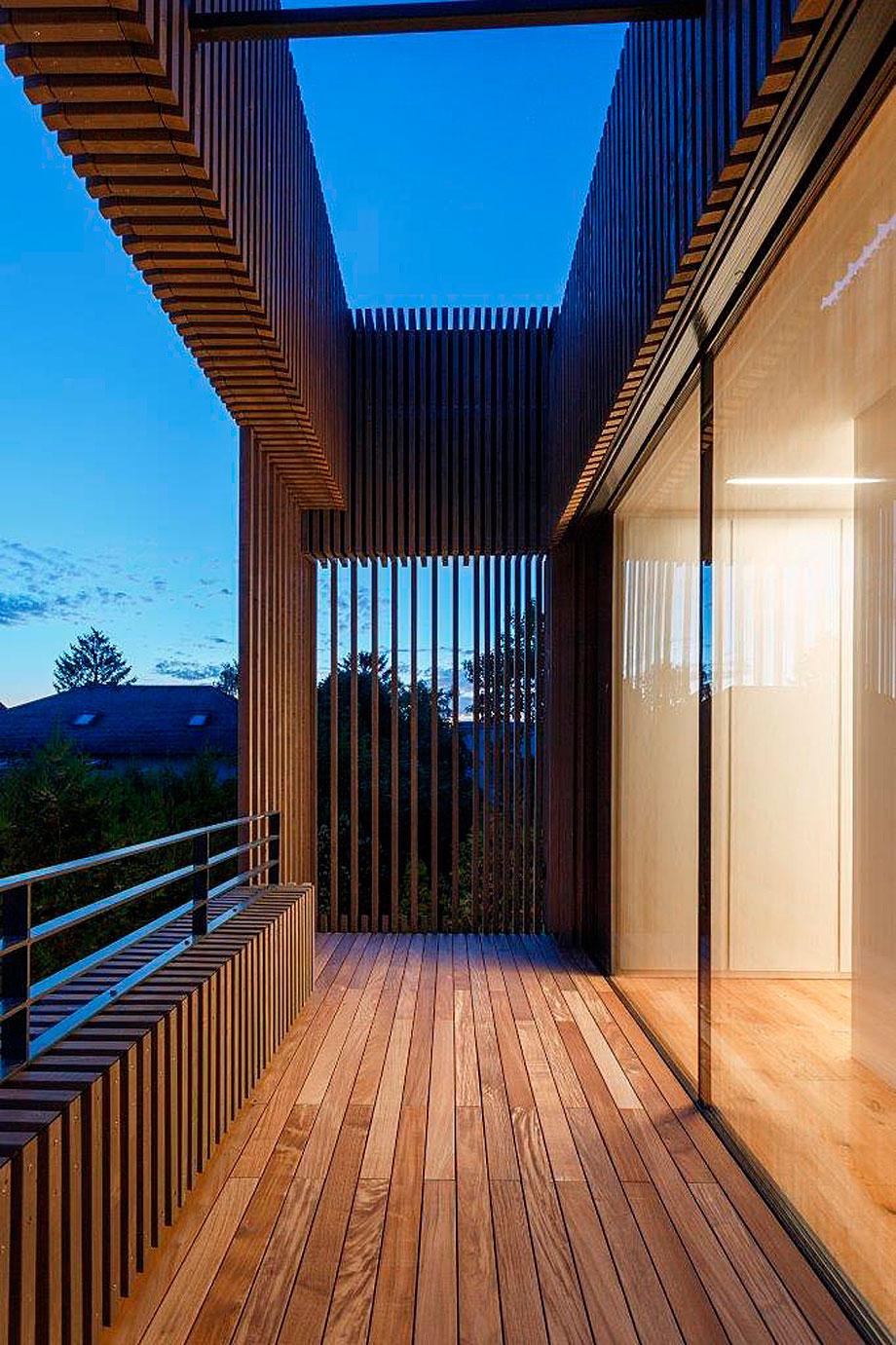 casa-d-caramel-architekten-5