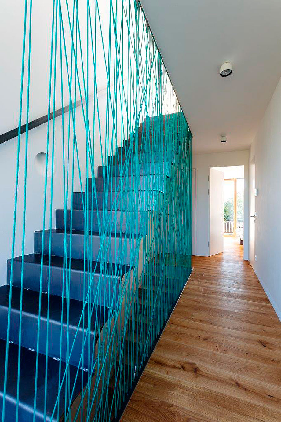 casa-d-caramel-architekten-8