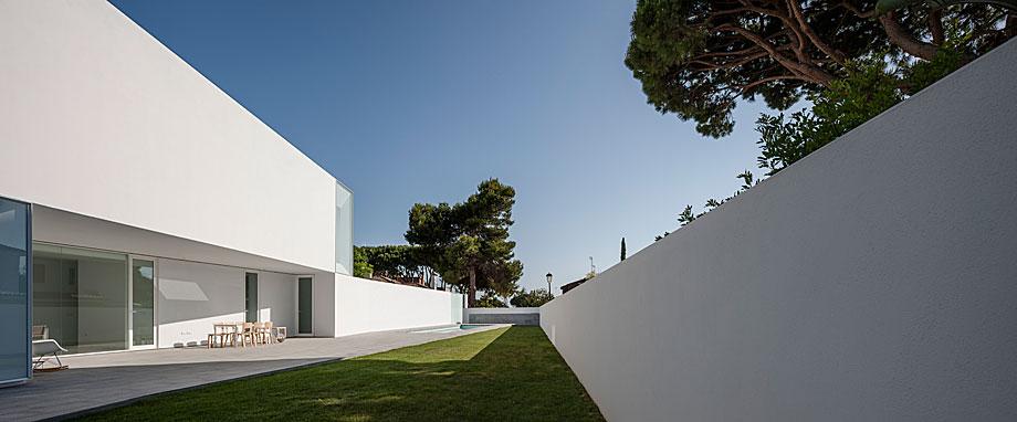 casa-star-adofo-perez-arquitectura-cadiz-1