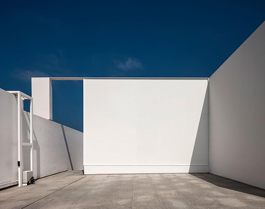 casa-star-adofo-perez-arquitectura-cadiz-11