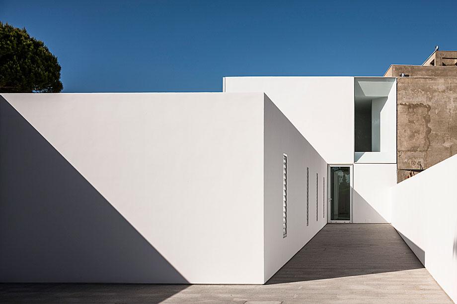 casa-star-adofo-perez-arquitectura-cadiz-12
