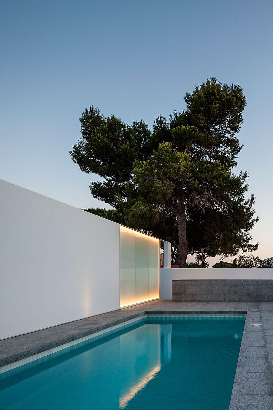 casa-star-adofo-perez-arquitectura-cadiz-14