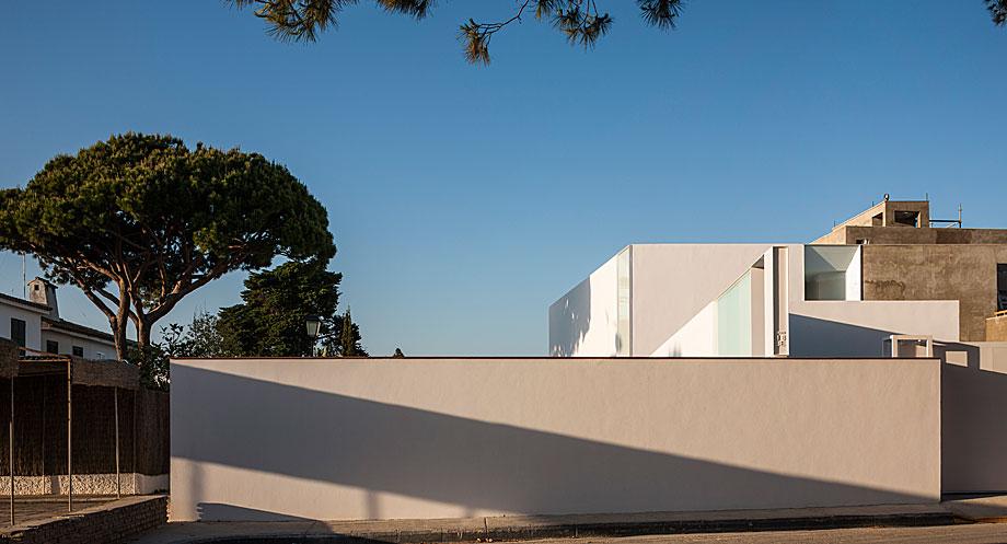 casa-star-adofo-perez-arquitectura-cadiz-15