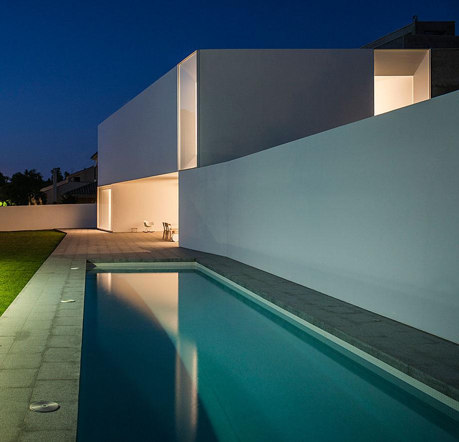 casa-star-adofo-perez-arquitectura-cadiz-16
