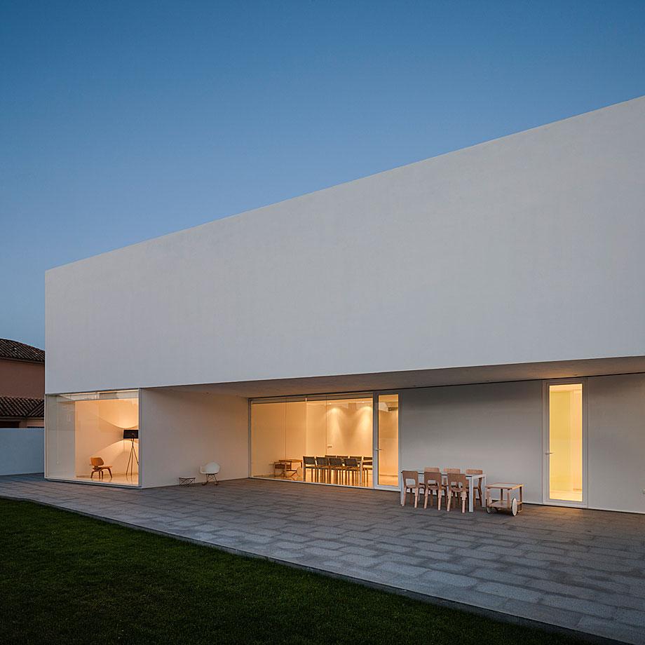 casa-star-adofo-perez-arquitectura-cadiz-17