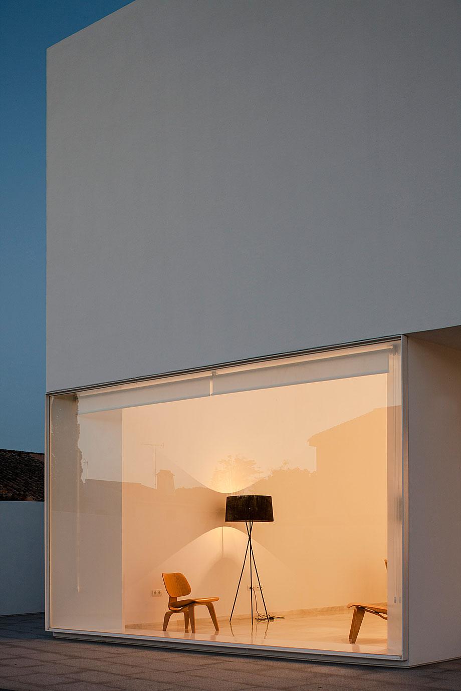 casa-star-adofo-perez-arquitectura-cadiz-18