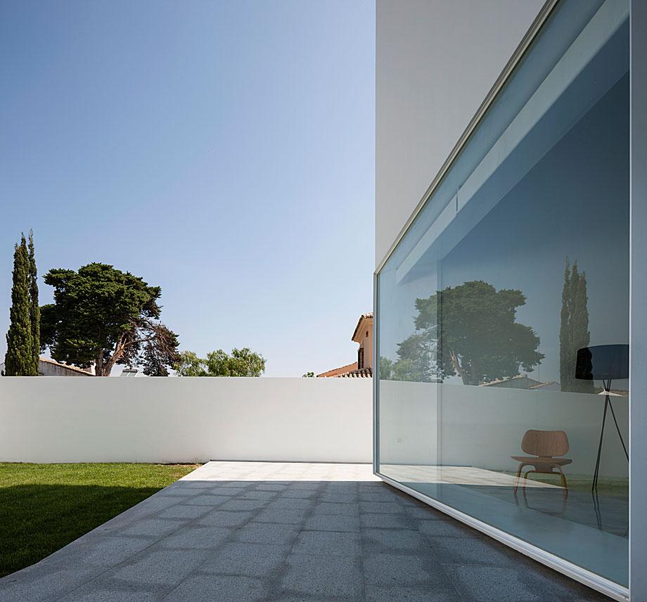 casa-star-adofo-perez-arquitectura-cadiz-2