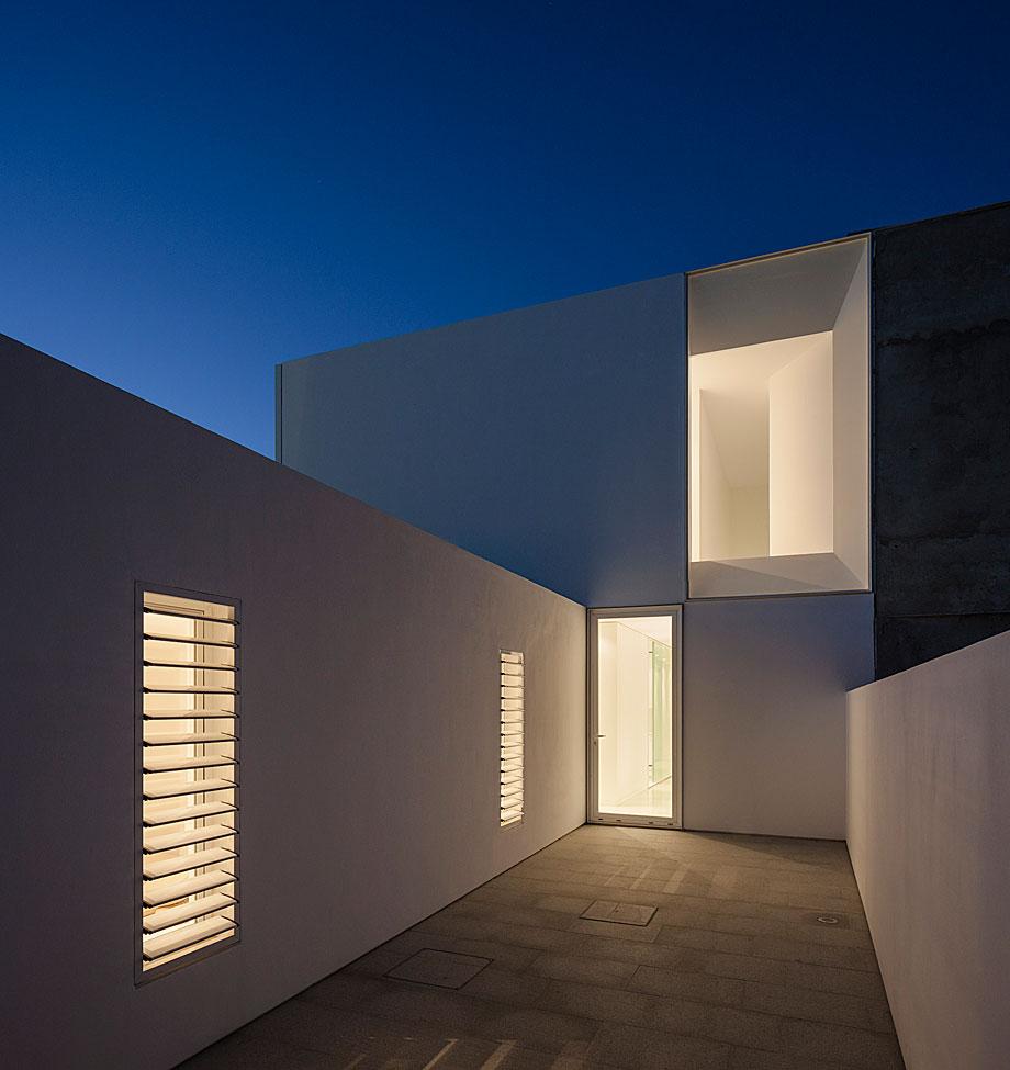 casa-star-adofo-perez-arquitectura-cadiz-20