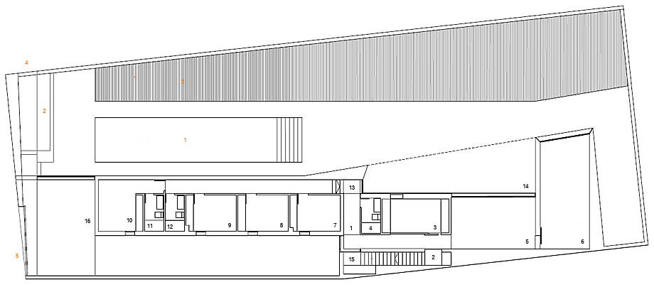 casa-star-adofo-perez-arquitectura-cadiz-22b
