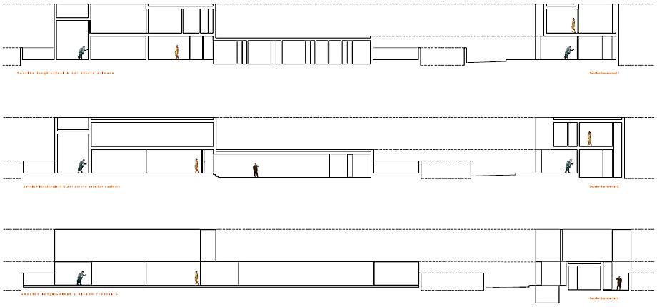 casa-star-adofo-perez-arquitectura-cadiz-24