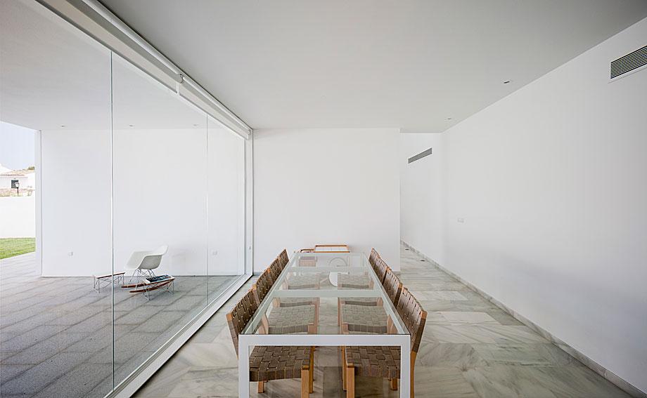 casa-star-adofo-perez-arquitectura-cadiz-5