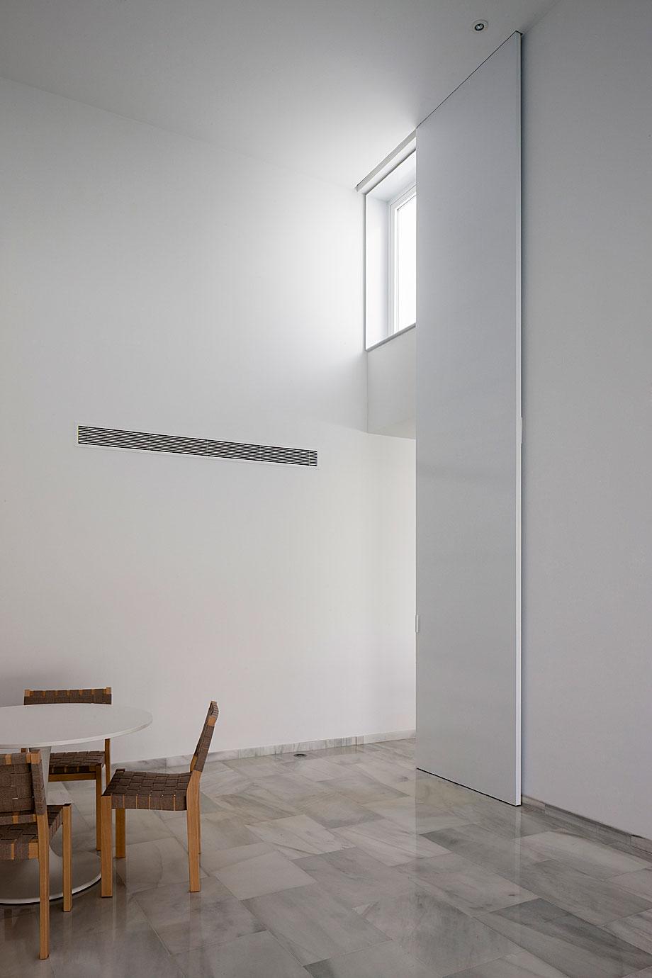 casa-star-adofo-perez-arquitectura-cadiz-6