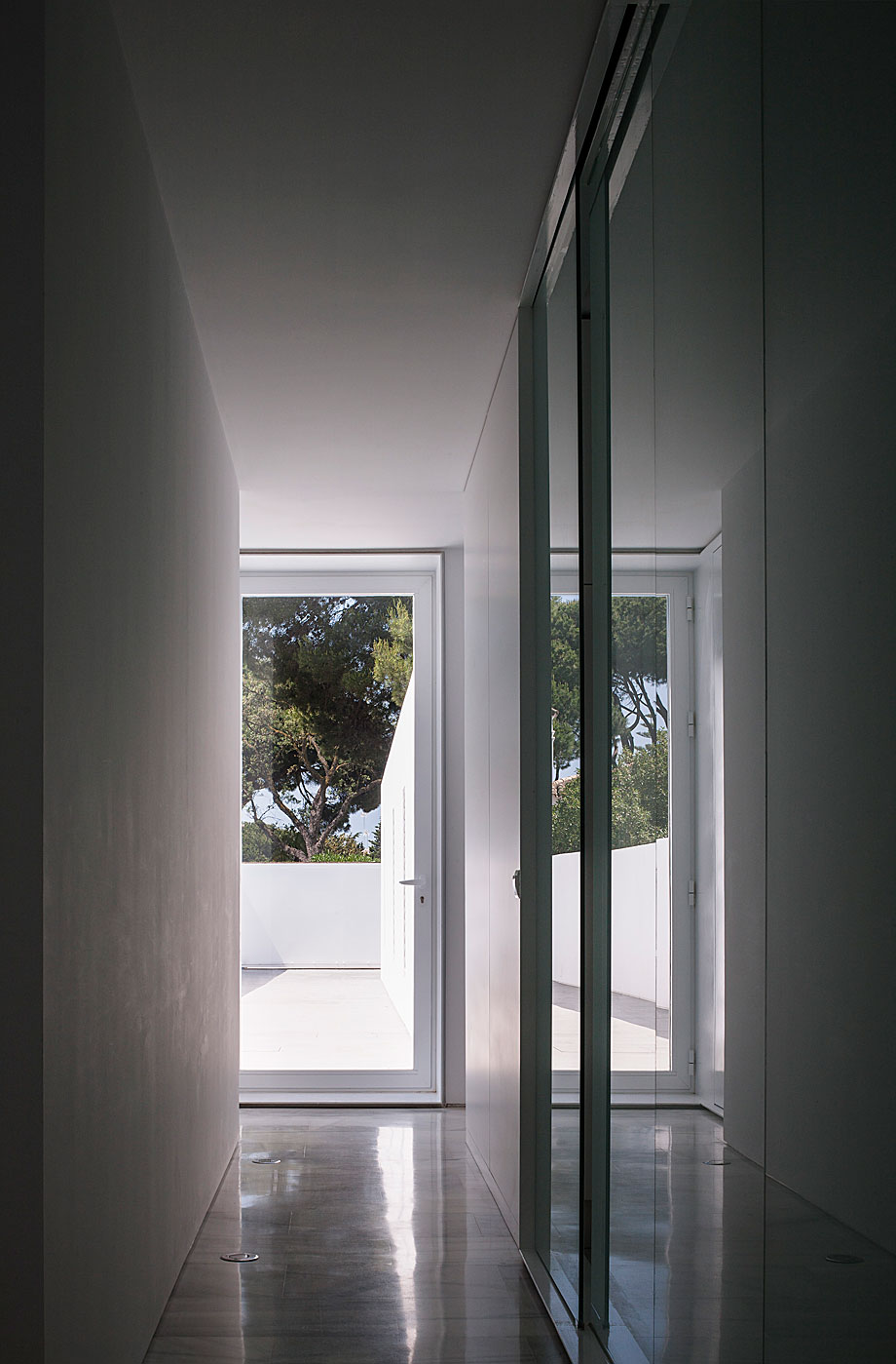casa-star-adofo-perez-arquitectura-cadiz-8