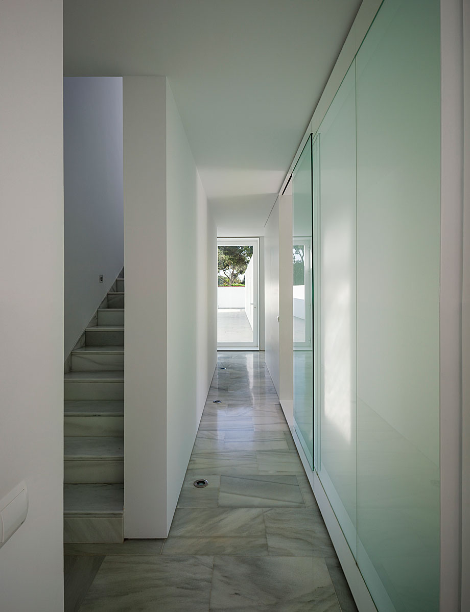 casa-star-adofo-perez-arquitectura-cadiz-9