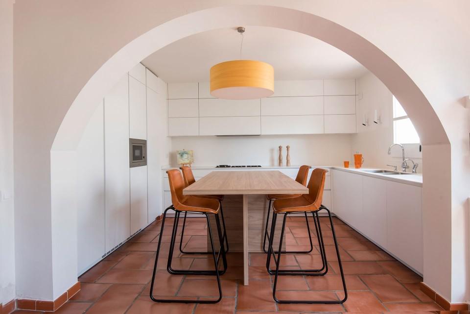 Cocinas archivos interiores minimalistas - Diseno interiores cocinas ...