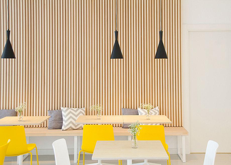 confiteria-cafeteria-el-pilar-nomo-1