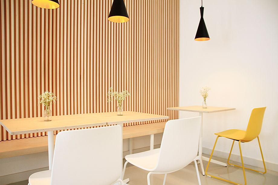 confiteria-cafeteria-el-pilar-nomo-2