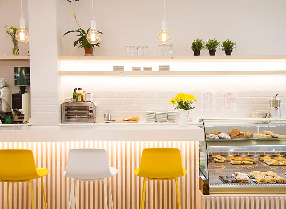 confiteria-cafeteria-el-pilar-nomo-4