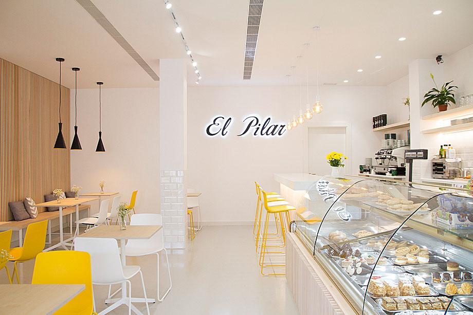 confiteria-cafeteria-el-pilar-nomo-5
