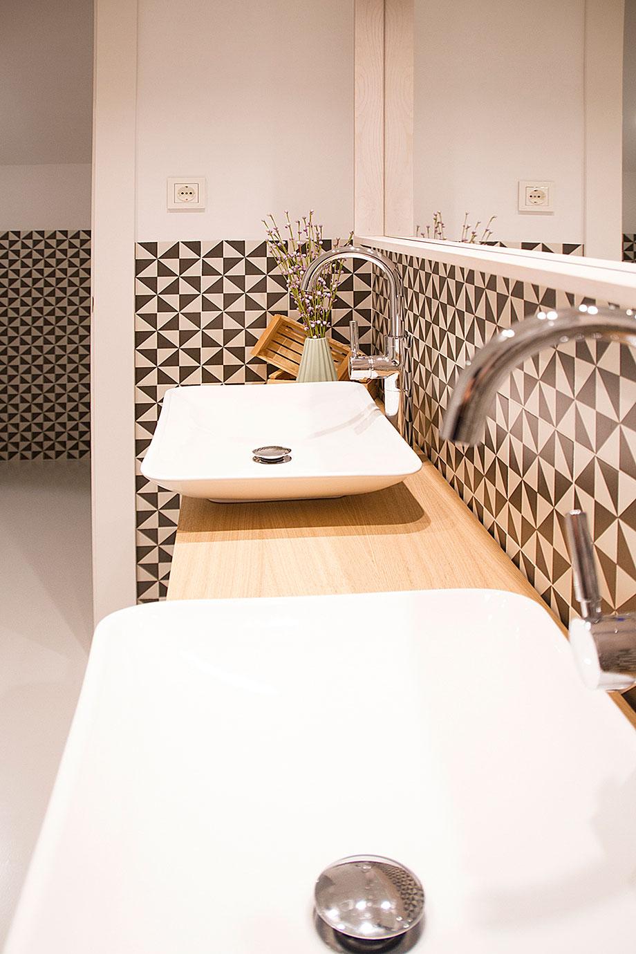 confiteria-cafeteria-el-pilar-nomo-7