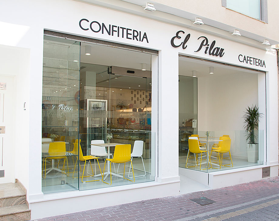 confiteria-cafeteria-el-pilar-nomo-8