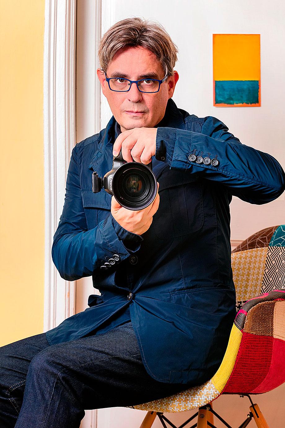 entrevista-fotografo-david-cardelus-1