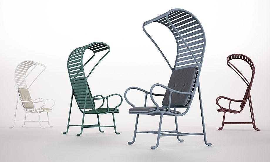 jaime-hayon-invitado-honor-stockholm-furniture-fair-8