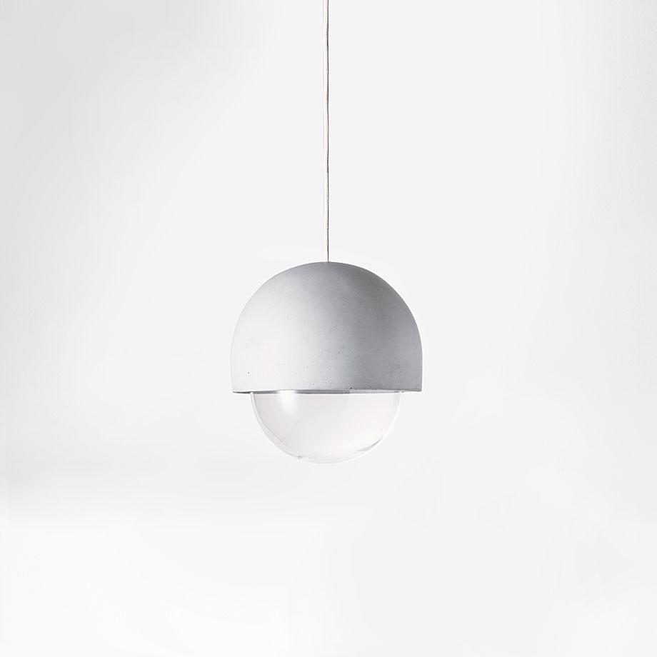 lampara-cast-studio-vit-petit-friture-2