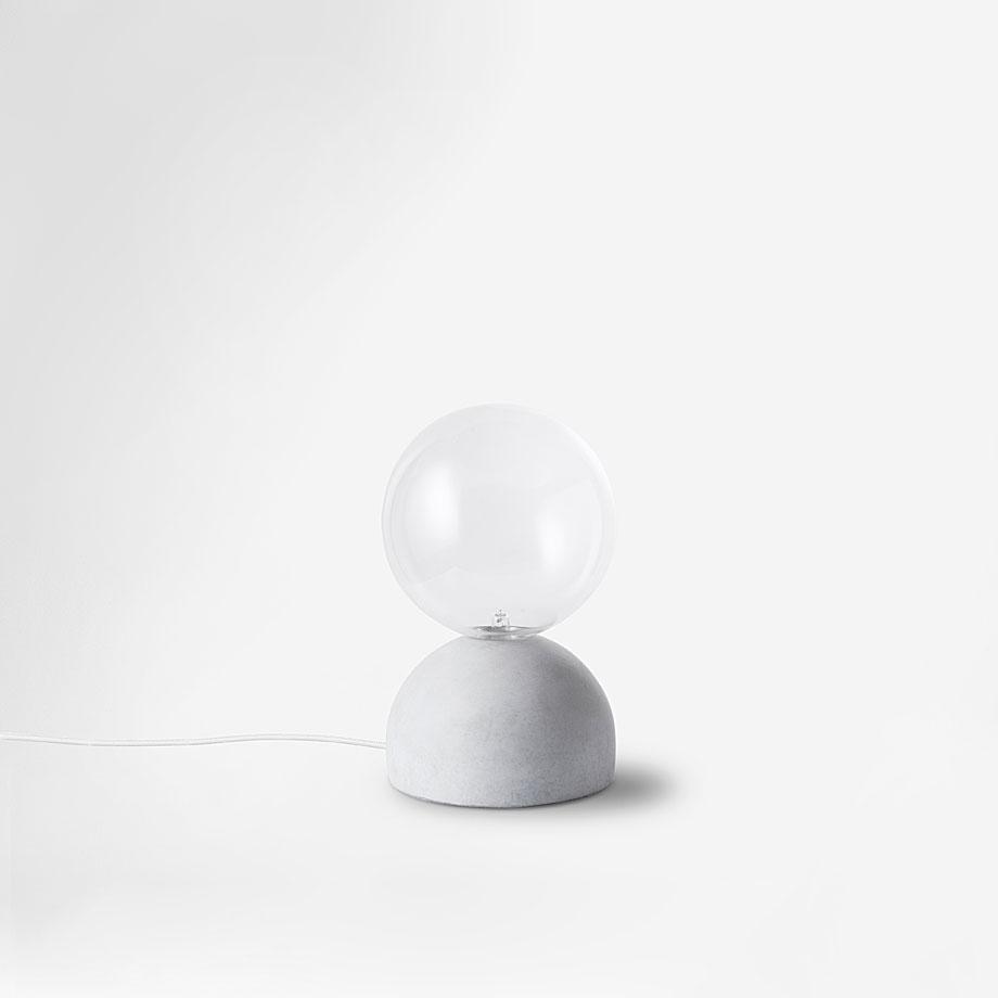 lampara-cast-studio-vit-petit-friture-3