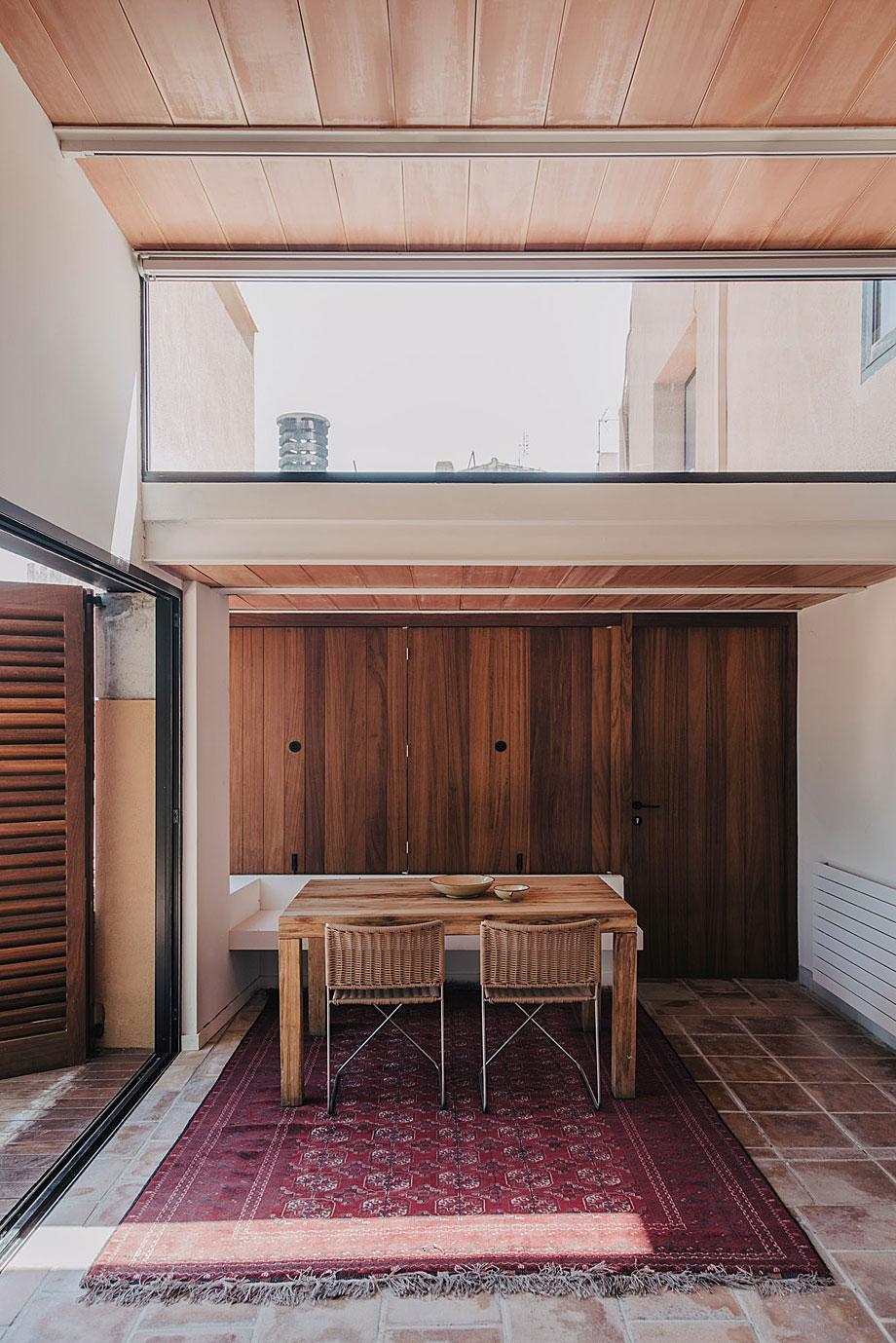 mesura-architecture-sant-mori-ampliacion-girona-housing-project-spain-arquitectura-1