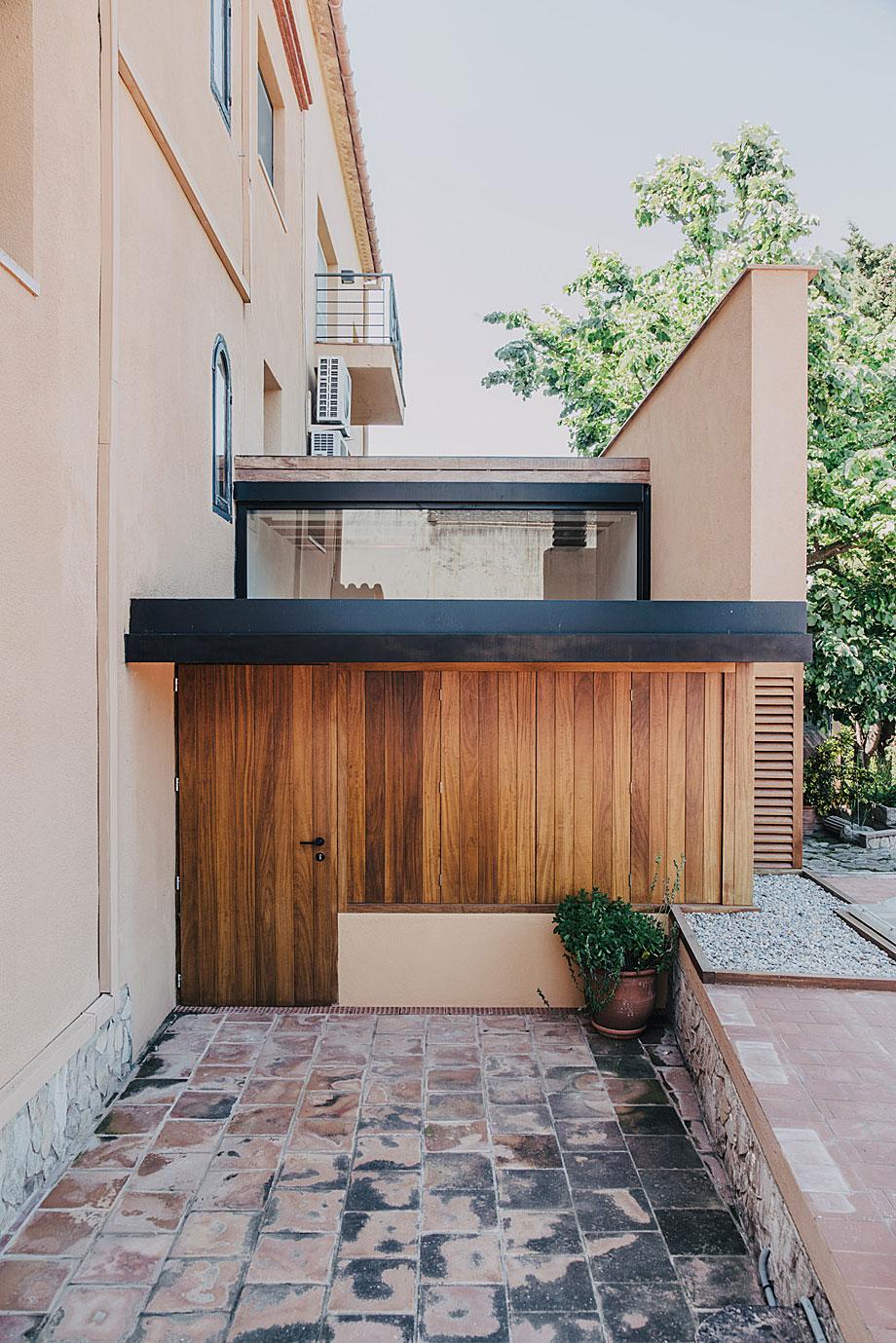 mesura-architecture-sant-mori-ampliacion-girona-housing-project-spain-arquitectura-13