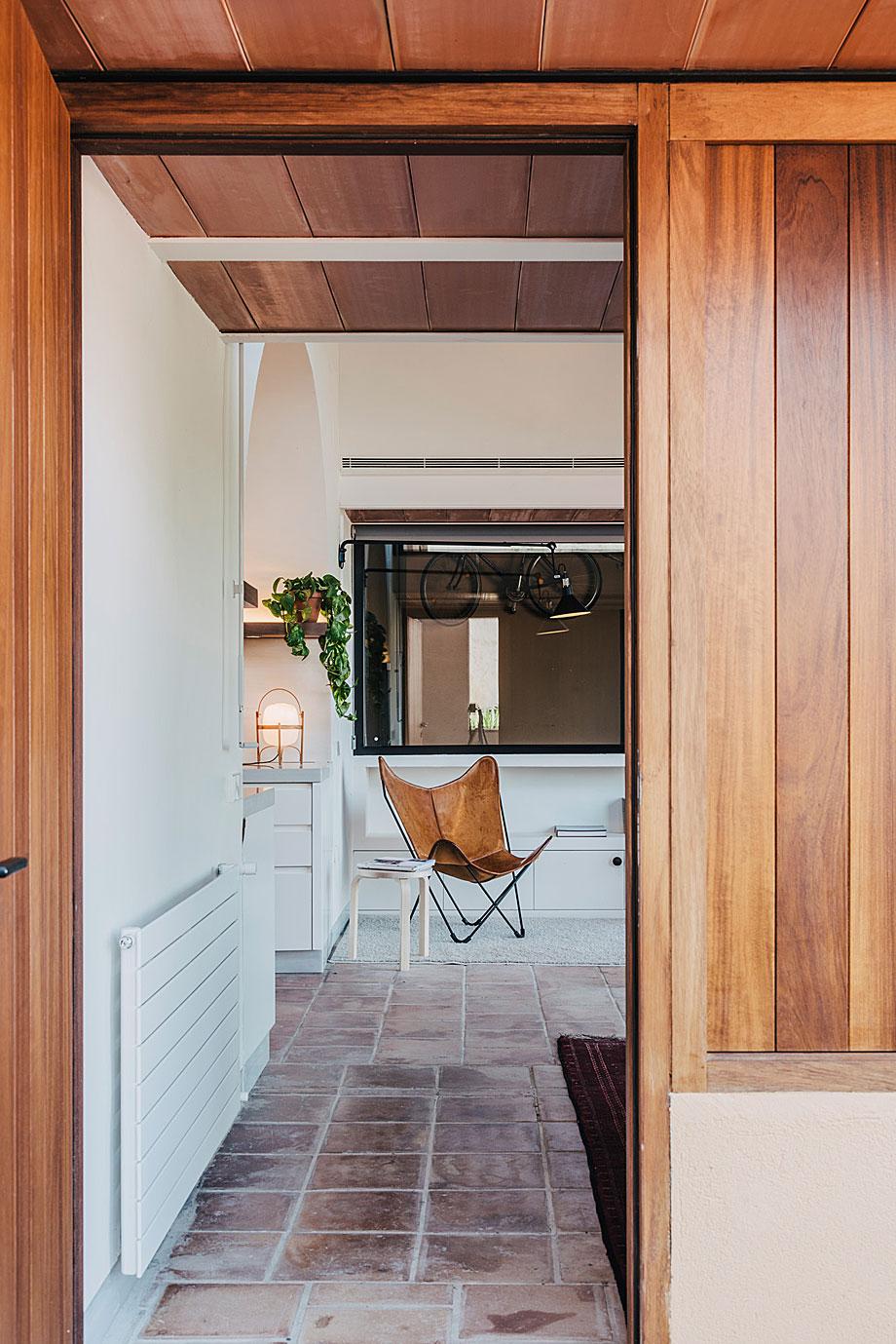 mesura-architecture-sant-mori-ampliacion-girona-housing-project-spain-arquitectura-17