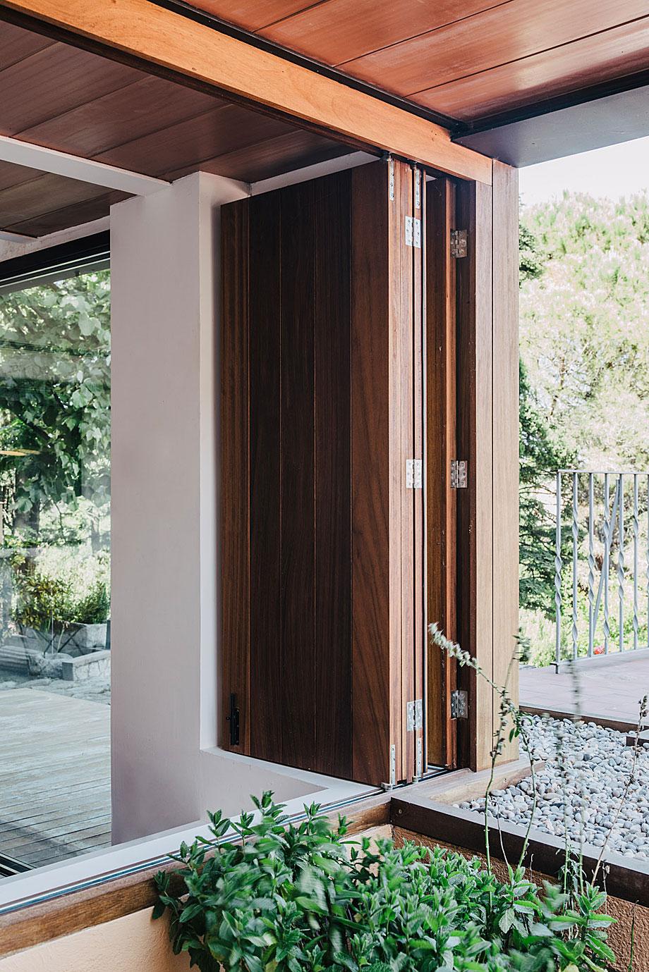 mesura-architecture-sant-mori-ampliacion-girona-housing-project-spain-arquitectura-18