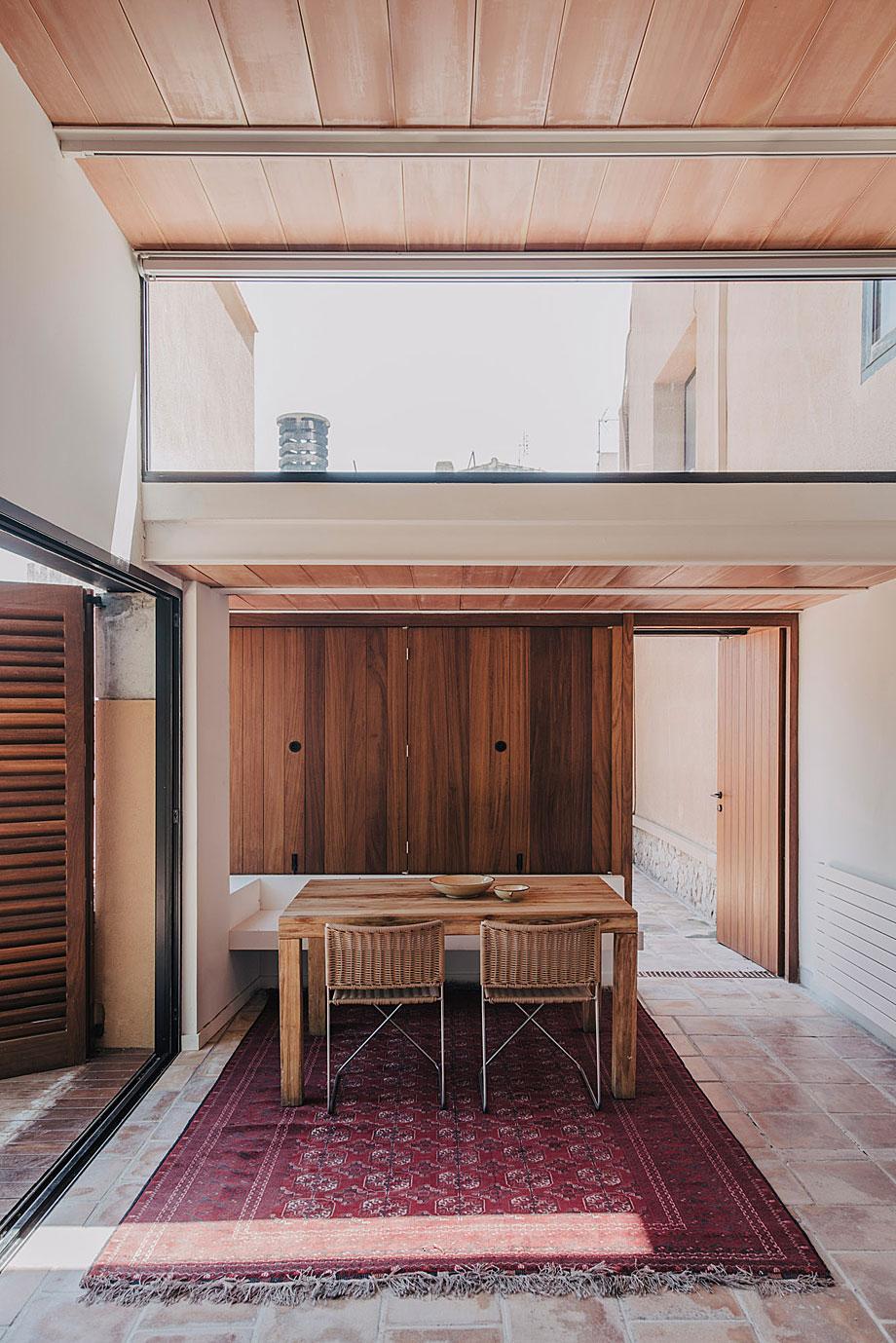 mesura-architecture-sant-mori-ampliacion-girona-housing-project-spain-arquitectura-2